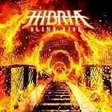 echange, troc Hibria - Blind Ride