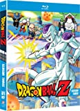 Image de Dragon Ball Z: Season 3 [Blu-ray]