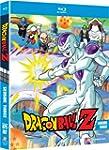 Dragon Ball Z - Season 3 [Blu-Ray]