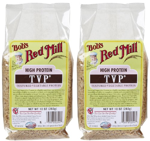 bobs-red-mill-textured-vegetable-protein-10-oz-2-pk