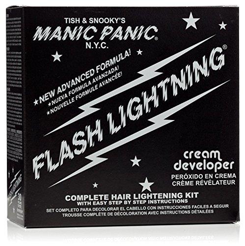 manic-panic-flash-lightning-bleach-30-volume-box-kit