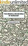 The Original Grands Crus of Burgundy...