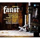 Gounod : Faust
