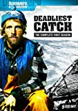 Deadliest Catch: Season One