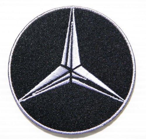 mercedes-benz-amg-s-c-e-sl-class-auto-da-corsa-vestito-ricamato-su-dimensioni-sew-patch-misura-762-c