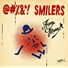 !Smilers-Limited