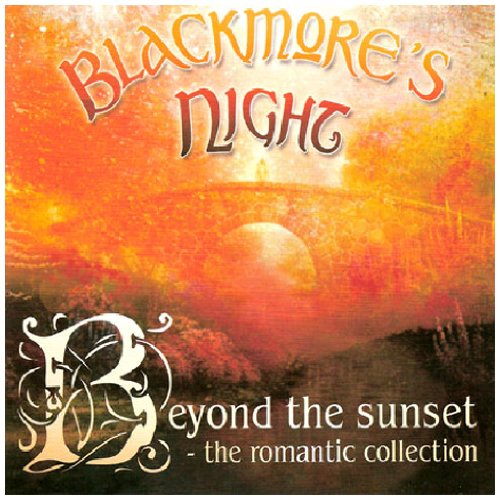 Beyond The Sunset (Cd+dvd)