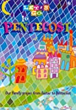 Let's Go to Pentecost (Spanish Edition)