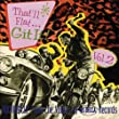 That'll Flat Git It! Vol. 2: Rockabilly From The Vaults Of Decca Records