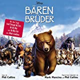 Brother Bear Original Soundtrack (German Version)