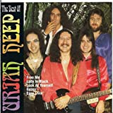 Best of Uriah Heep