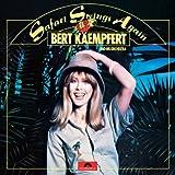 echange, troc Bert Kaempfert - Safari Swings Again