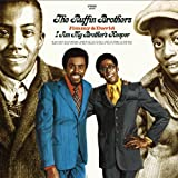 I Am My Brother's Keeper - Expanded Editionby Jimmy Ruffin