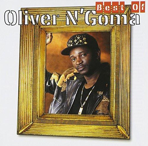 Oliver N
