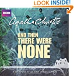 And Then There Were None: A BBC Full-...