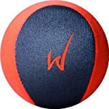 The Source Waboba Ball (Colours & Styles May Vary)