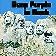 In Rock (25th Anniversary Edition)