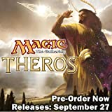 Magic the Gathering Theros Booster Box (36 Booster Packs)