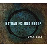 The Supernatural - The Nathan Eklund Group