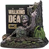 The Walking Dead - Temporada 4 (Edici�n Limitada Con Figura Exclusiva) [Blu-ray]