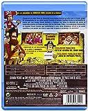 Image de Piratas (Combo DVD + Blu-Ray) (Blu-Ray) (Import) (2012) Peter Lord; Ángel Iz