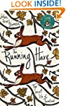 The Running Hare: The secret life of...