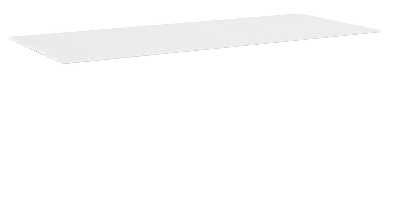 KETTLER Advantage Esstische Kettalux Plus Tischplatte 160 x 95 cm, weiß online bestellen