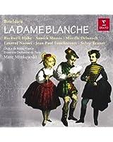 Boieldieu - La Dame blanche / Minkowski