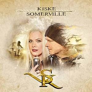 Kiske/Somerville [+1 Bonus]