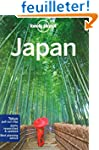 Japan 13ed - Anglais