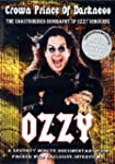 Ozzy Osbourne: Crown Prince of Darkne...