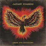 Shake The Breakdown