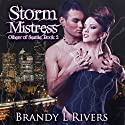 Storm Mistress: Others of Seattle, Book 2 (       UNABRIDGED) by Brandy L. Rivers Narrated by John Lane
