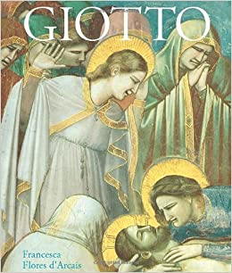Amazon.com: Giotto (9780789211149): Francesca Flores d'Arcais: Books