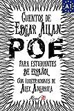 Cuentos de Edgar Allan Poe para estudiantes de espa�ol. Libro de lectura. Nivel A1.: Tales from Edgar Allan Poe. Reading Book For Spanish learners. Level A1. (Read in Spanish n� 3) (Spanish Edition)