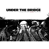 Under the Bridge: The East 238th Street Hall Of Fame