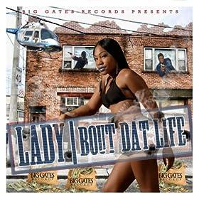 Bout Dat Life [Explicit]