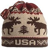Vermont Originals Moose Hat