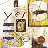 Highlights: The Very Best of Yes