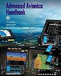 Advanced Avionics Handbook : FAA-H-80...