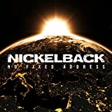 Nickelback | Format: MP3 Music (26)Release Date: November 17, 2014 Download:   $11.49