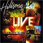 Mighty to Save [CD + Bonus DVD] by Hi...