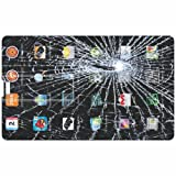 Net Credit Card 8GB Pen Drive - B011EBETIM