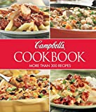 Campbell's Cookbook Bible