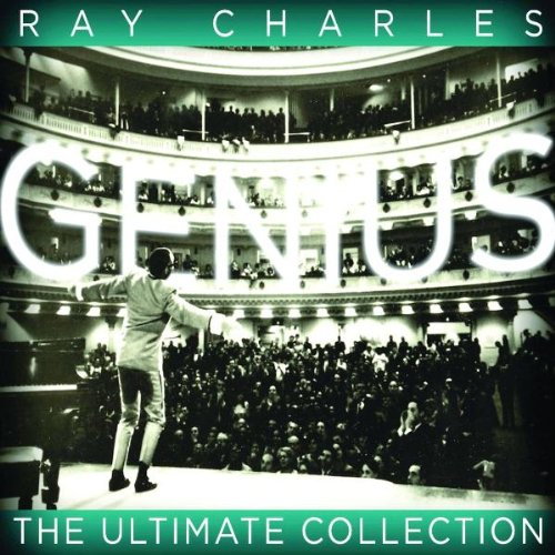 Genius: The Ultimate Collection