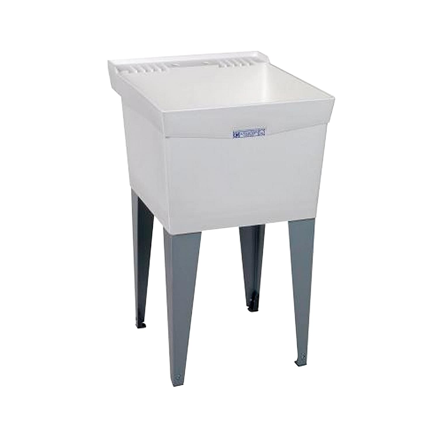 Mop Sink Cabinet : ... sink with cabinet source http www alfaplit com sink