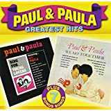 Paul & Paula - Greatest Hits