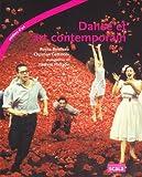 echange, troc Rosita Boisseau - Danse et art contemporain