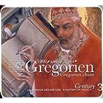 1000 Ans De Chant Gr�gorien (Gregoria...