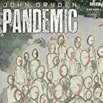 Pandemic | John Dryden